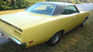 1970 Plymouth Road Runner 383/335 HP, 4-Speed presented as lot J57 at Kissimmee, FL 2013 - thumbail image2
