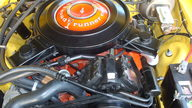 1970 Plymouth Road Runner 383/335 HP, 4-Speed presented as lot J57 at Kissimmee, FL 2013 - thumbail image6