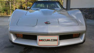 1982 Chevrolet Corvette Collector Edition presented as lot J62 at Kissimmee, FL 2013 - thumbail image6