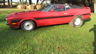 1971 Ford Mustang Fastback 460 CI, Roll Cage presented as lot J71 at Kissimmee, FL 2013 - thumbail image2