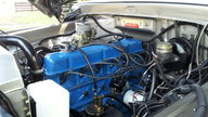 1965 Ford F100 Pickup 300 CI, Automatic presented as lot J100 at Kissimmee, FL 2013 - thumbail image6