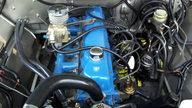 1965 Ford F100 Pickup 300 CI, Automatic presented as lot J100 at Kissimmee, FL 2013 - thumbail image7