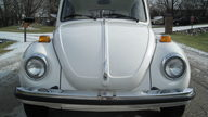 1979 Volkswagen Beetle presented as lot J113 at Kissimmee, FL 2013 - thumbail image10