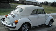 1979 Volkswagen Beetle presented as lot J113 at Kissimmee, FL 2013 - thumbail image11