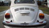 1979 Volkswagen Beetle presented as lot J113 at Kissimmee, FL 2013 - thumbail image3