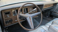 1973 Lincoln Mark IV 460 CI, Automatic presented as lot J114 at Kissimmee, FL 2013 - thumbail image2