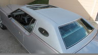 1973 Lincoln Mark IV 460 CI, Automatic presented as lot J114 at Kissimmee, FL 2013 - thumbail image6