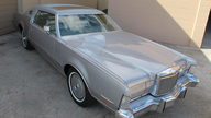 1973 Lincoln Mark IV 460 CI, Automatic presented as lot J114 at Kissimmee, FL 2013 - thumbail image8