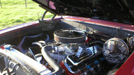 1966 Chevrolet Chevelle Convertible 396 CI, 4-Speed presented as lot J120 at Kissimmee, FL 2013 - thumbail image6