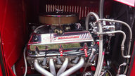 1932 Ford Roadster Street Rod 302/345 HP, Steel Body presented as lot J125 at Kissimmee, FL 2013 - thumbail image7