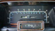 1977 Chrysler Newport 4-Door presented as lot J128 at Kissimmee, FL 2013 - thumbail image4