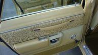 1977 Chrysler Newport 4-Door presented as lot J128 at Kissimmee, FL 2013 - thumbail image5