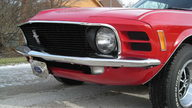 1970 Ford Mustang Convertible presented as lot J129 at Kissimmee, FL 2013 - thumbail image8