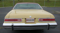 1975 Buick LeSabre 350 CI, Leather presented as lot J147 at Kissimmee, FL 2013 - thumbail image2