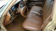 1975 Buick LeSabre 350 CI, Leather presented as lot J147 at Kissimmee, FL 2013 - thumbail image3