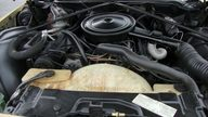 1975 Buick LeSabre 350 CI, Leather presented as lot J147 at Kissimmee, FL 2013 - thumbail image4