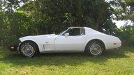 1977 Chevrolet Corvette presented as lot J150 at Kissimmee, FL 2013 - thumbail image2