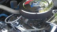 1977 Chevrolet Corvette presented as lot J150 at Kissimmee, FL 2013 - thumbail image4