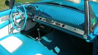 1956 Ford Thunderbird Convertible presented as lot J181 at Kissimmee, FL 2013 - thumbail image4