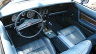 1973 Ford Mustang Convertible 351 CI, Automatic presented as lot J187 at Kissimmee, FL 2013 - thumbail image3
