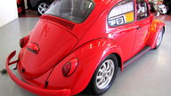 1966 Volkswagen Beetle presented as lot J192 at Kissimmee, FL 2013 - thumbail image7