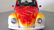 1966 Volkswagen Beetle presented as lot J192 at Kissimmee, FL 2013 - thumbail image8