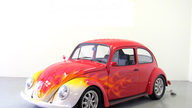1966 Volkswagen Beetle presented as lot J192 at Kissimmee, FL 2013 - thumbail image9