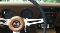 1972 Chevrolet Corvette Coupe 350/350 HP, Automatic presented as lot J212 at Kissimmee, FL 2013 - thumbail image3