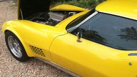 1972 Chevrolet Corvette Coupe 350/350 HP, Automatic presented as lot J212 at Kissimmee, FL 2013 - thumbail image6