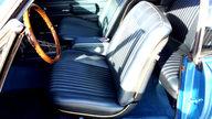 1968 Pontiac Lemans Convertible presented as lot K13 at Kissimmee, FL 2013 - thumbail image3