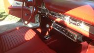 1957 Ford Thunderbird presented as lot K18 at Kissimmee, FL 2013 - thumbail image4