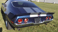 1970 Chevrolet Camaro 350 CI, Automatic presented as lot K48 at Kissimmee, FL 2013 - thumbail image5
