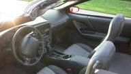 2002 Chevrolet Camaro Z28 Convertible 35th Anniversary, 4,762 Miles presented as lot K52 at Kissimmee, FL 2013 - thumbail image3