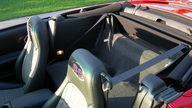 2002 Chevrolet Camaro Z28 Convertible 35th Anniversary, 4,762 Miles presented as lot K52 at Kissimmee, FL 2013 - thumbail image4