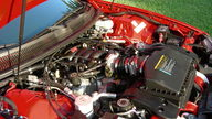 2002 Chevrolet Camaro Z28 Convertible 35th Anniversary, 4,762 Miles presented as lot K52 at Kissimmee, FL 2013 - thumbail image5