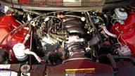 2002 Chevrolet Camaro Z28 Convertible 35th Anniversary, 4,762 Miles presented as lot K52 at Kissimmee, FL 2013 - thumbail image6