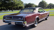 1967 Oldsmobile 442 Convertible 400 CI, Automatic presented as lot K66 at Kissimmee, FL 2013 - thumbail image11