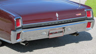 1967 Oldsmobile 442 Convertible 400 CI, Automatic presented as lot K66 at Kissimmee, FL 2013 - thumbail image3
