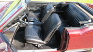 1967 Oldsmobile 442 Convertible 400 CI, Automatic presented as lot K66 at Kissimmee, FL 2013 - thumbail image5