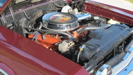 1967 Oldsmobile 442 Convertible 400 CI, Automatic presented as lot K66 at Kissimmee, FL 2013 - thumbail image6