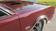 1967 Oldsmobile 442 Convertible 400 CI, Automatic presented as lot K66 at Kissimmee, FL 2013 - thumbail image8