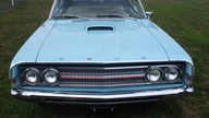 1969 Ford Torino GT Fastback 390/320 HP, Automatic presented as lot K69 at Kissimmee, FL 2013 - thumbail image7