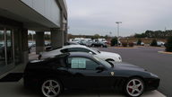 2004 Ferrari 575 M Maranello presented as lot S254 at Kissimmee, FL 2013 - thumbail image7