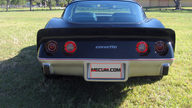 1978 Chevrolet Corvette Pace Car Edition L82, 1,590 Miles presented as lot K105 at Kissimmee, FL 2013 - thumbail image9