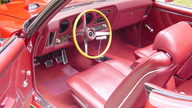 1969 Pontiac GTO Convertible 400 CI, 4-Speed presented as lot K113 at Kissimmee, FL 2013 - thumbail image6