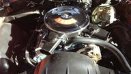 1969 Pontiac GTO Convertible 400 CI, 4-Speed presented as lot K113 at Kissimmee, FL 2013 - thumbail image7