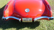 1959 Chevrolet Corvette 283/235 HP, Automatic presented as lot K123 at Kissimmee, FL 2013 - thumbail image3