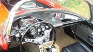 1959 Chevrolet Corvette 283/235 HP, Automatic presented as lot K123 at Kissimmee, FL 2013 - thumbail image4