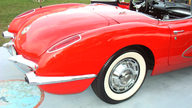 1959 Chevrolet Corvette 283/235 HP, Automatic presented as lot K123 at Kissimmee, FL 2013 - thumbail image9
