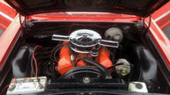 1964 Chevrolet Impala SS Hardtop 409 CI, Automatic presented as lot K138 at Kissimmee, FL 2013 - thumbail image5